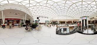 shopping mall metropark shopping mall azerbaijan travel