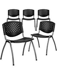 does amazon have black friday on furniture stacking chairs amazon com office furniture u0026 lighting