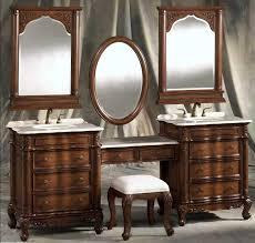 bathroom vanities magnificent vanity tops home depot canada