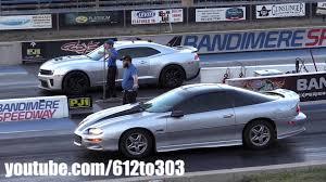 chevy camaro zl1 vs z28 2014 camaro zl1 vs camaro z28 drag race