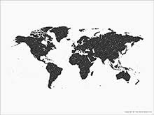 free world maps vector world maps free vector maps