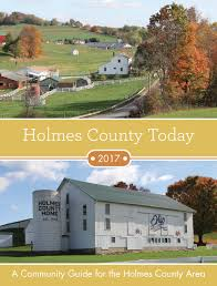 holmes county today 2017 by gatehouse media neo issuu
