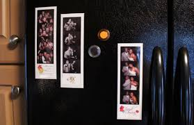 Photo Booth Frames Photo Booth Hire Cape Town Photobooth Parties Photobooth Emporium