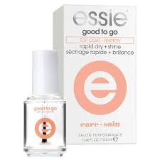 thanks to essie i u0027m good to go beautybuzz