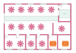 wedding seating plan examples and templates