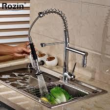 Kitchen Faucet Hoses by Popular Kitchen Hose Faucet Buy Cheap Kitchen Hose Faucet Lots