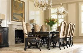 hooker dining room table grandover dining set hooker furniture