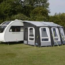 Hobby Caravan Awnings Caravan Awnings Camping Supplies