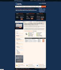 Dedicated Hosting Us Title Wordpress Integration Website Integrations And Services