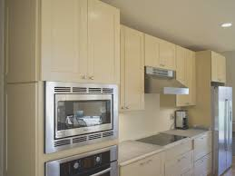home depot kitchen gallery at kitchen best home depot kitchen cabinets unfinished decorating