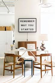 best office decor modern office decor ideas home office decorating ideas best modern