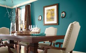 the home depot crystal luna paint pinterest dining room