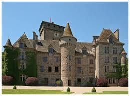 chambres d hotes cantal château de pesteils et ses maisons d hôtes de charme à proximité