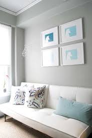 Ideas For Living Room Wall Colors - tackling the fifth wall how to choose ceiling paint color
