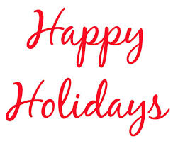 happy holidays from onimod global onimod global