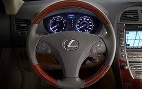 lexus 2007 es 350 2007 lexus es 350 autonews24h com