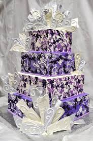 wedding cake og wedding cakes with themes what theme is yours