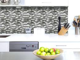credence cuisine pas cher credence cuisine a coller smart tiles