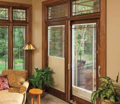 30 French Doors Interior by Patio Doors Pella Frenchatio Doors Exterior Architect Series With