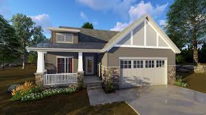 house plan 44175 at familyhomeplans com