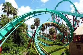 Busch Gardens Williamsburg New Ride by Reviews Of Kid Friendly Attraction Busch Gardens Williamsburg