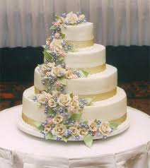 wedding cake gallery wedding cake gallery 1