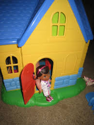 doc mcstuffins playhouse doc mcstuffins parents play