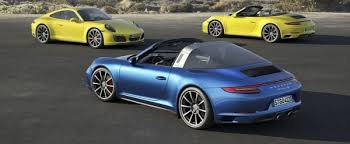 porsche 911 turbo awd 2017 porsche 911 4 targa 4 receive 911 turbo s smart awd
