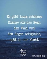 heimat spr che 314 best quotes images on words motivational phrases