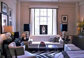 studio apartment decor my apartment story