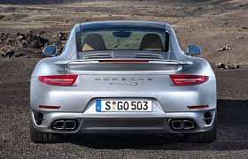 porsche 911 turbo spec the porsche 911 turbo specs pictures and our ride