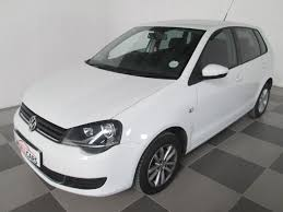 volkswagen polo 2016 black used vw polo vivo gp 1 4 trendline tip for sale
