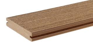 twinfinish decking collection composite decking timbertech