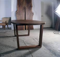 mid century modern kitchen table buy a custom santa barbara mid