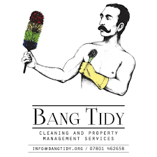 bang tidy cleaning and property management services carpet