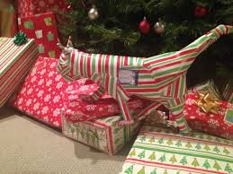 11 best crazy christmas wrapping images on pinterest wrapping