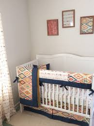 Baby Nursery Bedding Sets For Boys by Baby Cribs Crib Furniture Sets Cheap Crib Bedding Sets Under