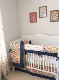 Nursery Bedding Sets Boy by Baby Cribs Baby Boy Crib Bedding Sets Cheap Crib Bedding