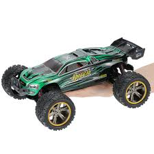 nitro rc monster truck for sale us original gptoys luctan s912 1 12 high speed 2 4ghz brushed