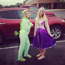 Disney Princesses Halloween Costumes Adults 47 Halloween Costumes Images Costumes Costume