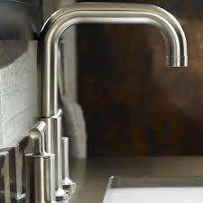 Bathroom Sink Set Bathroom Faucet Buying Guide