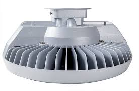 led gas station canopy lights manufacturers ceiling mounted 80 w led canopy lights 9000lm gas station canopy