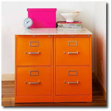 Chalk Paint On Metal Filing Cabinet Spray Painted File Cabinets Antique Painted Furniture Chalk Paint