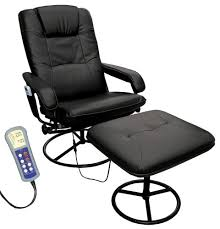 Southern Comfort Massage Best Massage Chair Reviews 2017 Comprehensive Guide