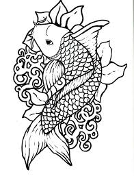 therapeutic coloring pages eliolera com