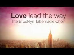 Help Me Lift Jesus Lyrics By Luther Barnes 29 Best Gospel Music Images On Pinterest Gospel Music Christian