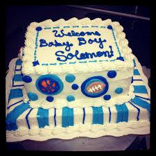 walmart cakes emilysparks