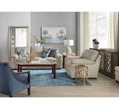 caldwell cream 2 pc livingroom group badcock u0026more