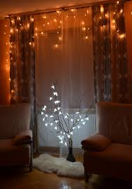 christmas branches with lights catchy collections of christmas branches with lights perfect homes