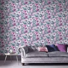 Clean Wall Stains by How To Clean Wallpaper Graham U0026 Brown Uk